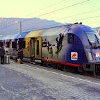 Railjet_10.JPG