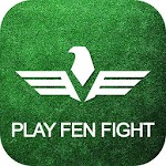 FanFantasy - Fantasy Cricket Tips for FanFight icon
