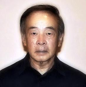 Kenneth Cho