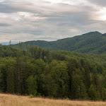 20180629_Carpathians_021.jpg