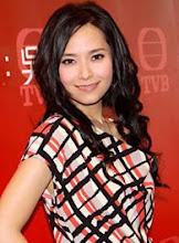 Sonija Kwok China Actor