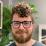 Jakub Przetakiewicz's profile photo