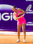 Jelena Jankovic - Internationaux de Strasbourg 2015 -DSC_1522.jpg
