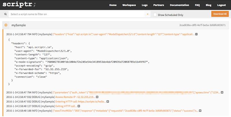 scriptr_confirm_logs.png