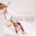 [Music] Tripsy - Hala Hala