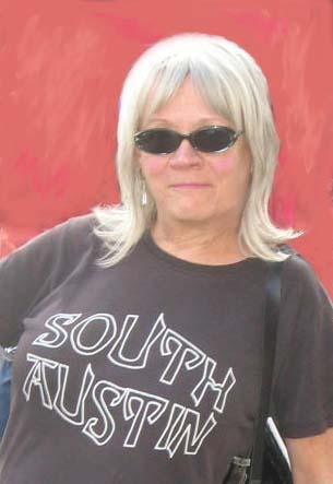 Kandi Martin Photo 9