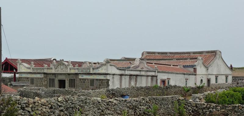TAIWAN Archipel de Peng Hu - P1120802.JPG