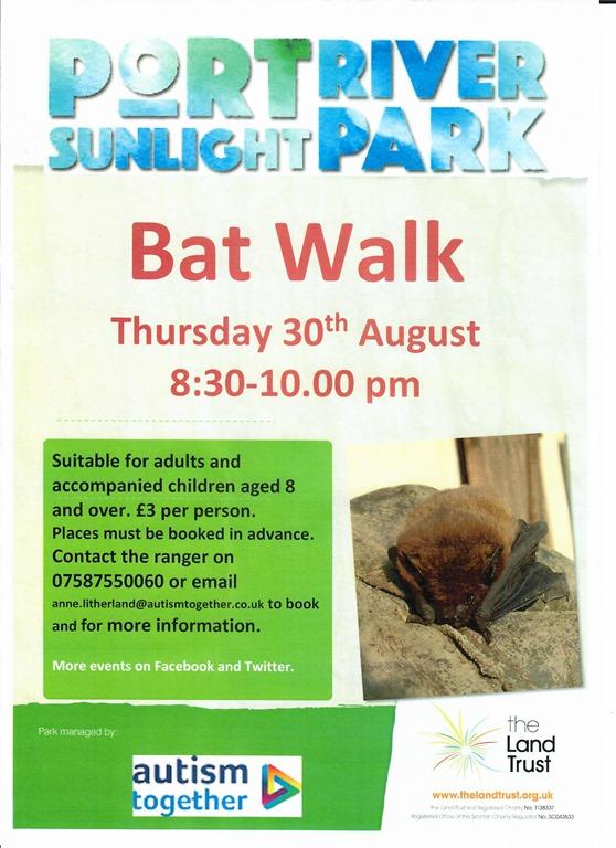 [Bat+Walk300818PSRP%5B1%5D]
