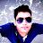 Subham Shît avatar image