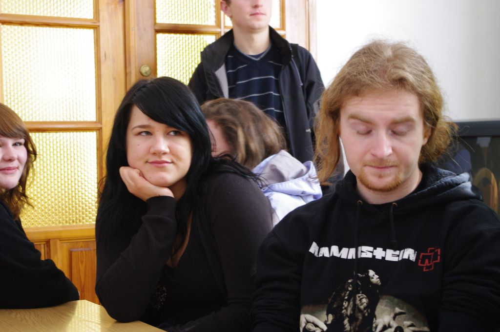 Belsk - Świerk 2011 (Kiń) - PENX2026.jpg