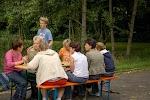 Sportfest_2007_(1_von_16).jpg