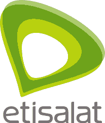 How to Get 1GB on Etisalat For N200