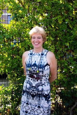 Anita Van Asselberghs