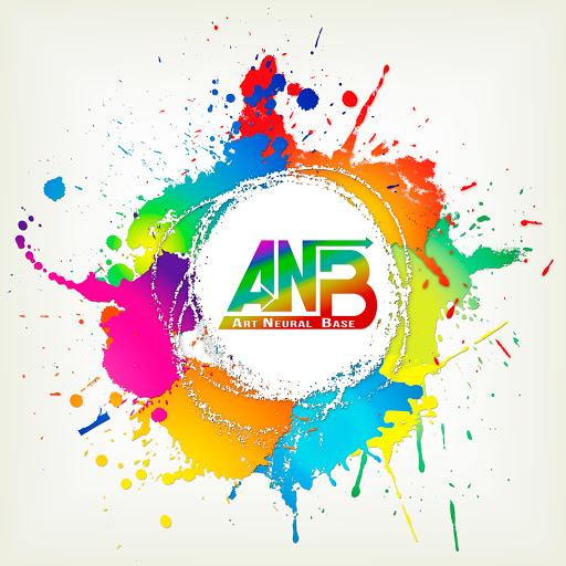 ANBase