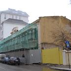 Дом Генералов 022.jpg