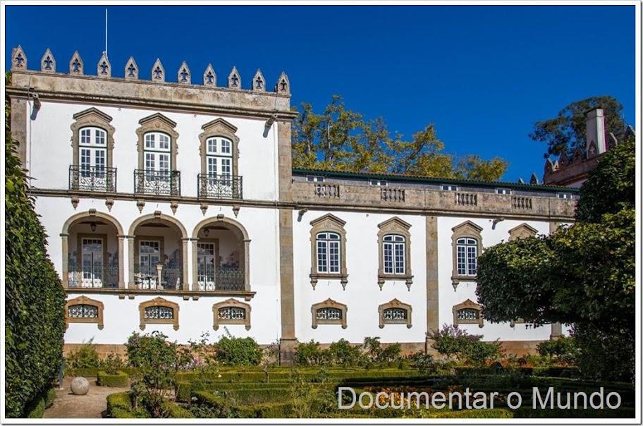 Casa da Ínsua, Parador Casa da Ínsua, restaurante Casa da Ínsua, solar Penalva do Castelo, onde dormir em Penalva do Castelo