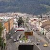 2014-04-17 16-21 Quito ciekawe rozwiązania komunikacyjne - tunel pod tunelem!.JPG