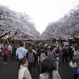2014 Japan - Dag 1 - IMG_1216.JPG
