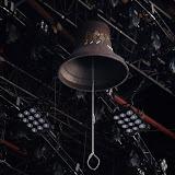 Concert d'AC/DC - 12 juin 2009
