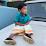 Rajesh R's profile photo