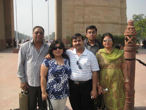 Surinder Gupta Photo 12