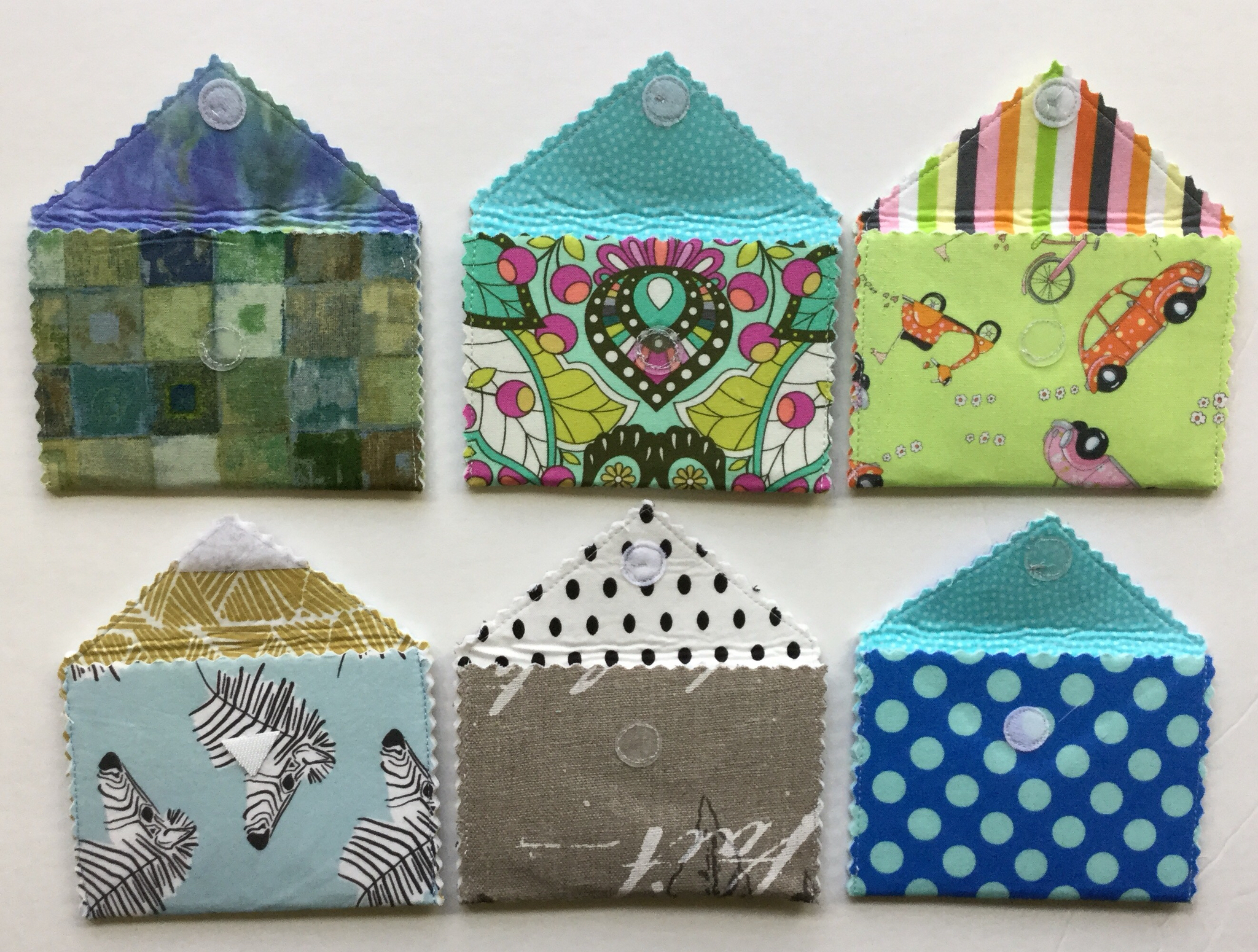 Cheryl lynch quilts november 2016 for the gift card holders i used a coordinating fabric for the linings these make a gift card super special im going to include a video tutorial in my solutioingenieria Image collections