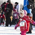 18.02.12 41. Tartu Maraton TILLUsõit ja MINImaraton - AS18VEB12TM_048S.JPG