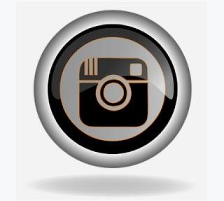 syarat menjadi endorser di instagram