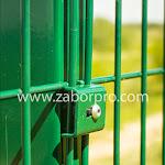 ограждение многоквартирного дома, спортивной и детской площадок-0106.jpg