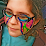 Rebecca Cabral's profile photo