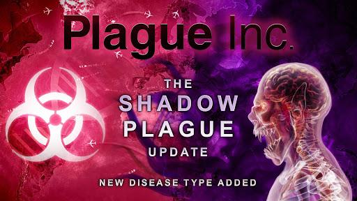 Plague Inc. screenshot 6