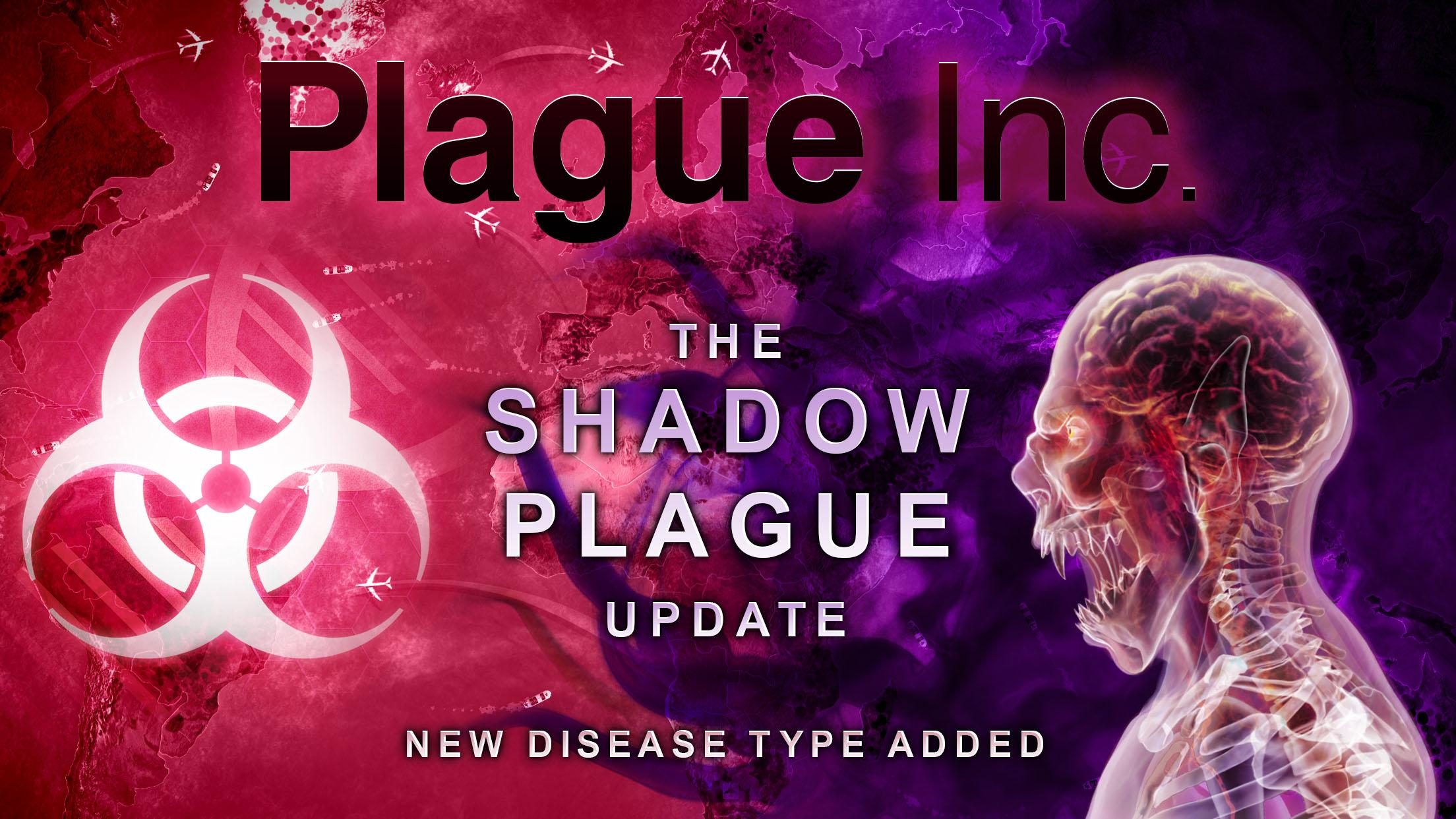 Plague Inc Mod Apk v1.16.1 (Unlocked/Unlimited DNA) Latest Version 6