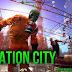 Download Radiation City v1.0 IPA - Jogos para iOS