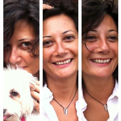 Loredana Cambiganu picture