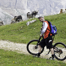Manfred Stromberg Freeridewoche Rosengarten Trails 07.07.15-9731.jpg