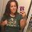 Sharlene Medrano's profile photo