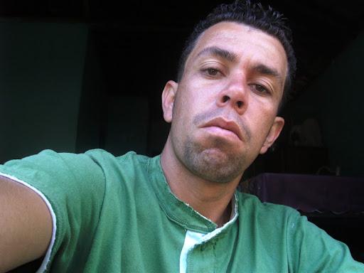 Leonardo Roberto