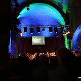 Donateursconcert Fanfareorkest Bant Creil Rutten De Bantsiliek