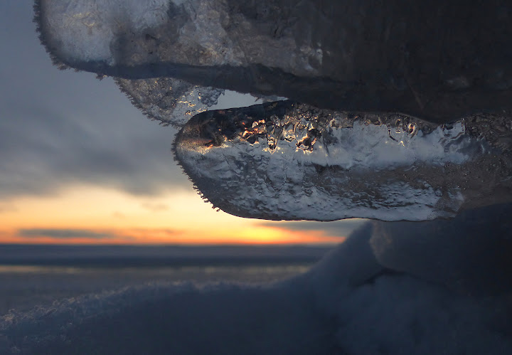 glace%252520macro%252520166.JPG
