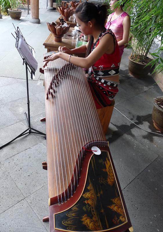 Chine .Yunnan,Menglian ,Tenchong, He shun, Chongning B - Picture%2B649.jpg