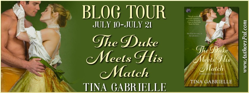[The+Duke+Meets+His+Match+Tour++Banner%5B3%5D]