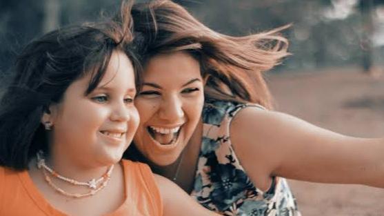 Besarnya Peran Perempuan untuk Keluarga dan Masyarakat