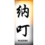 nadim-chinese-characters-names.jpg