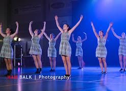 Han Balk Voorster Dansdag 2016-3104.jpg