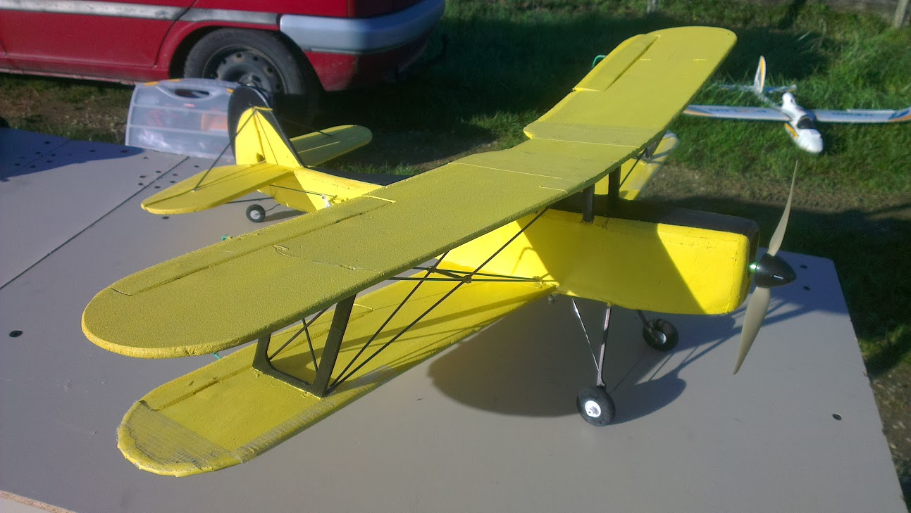 Stampe  - Page 2 IMAG0751