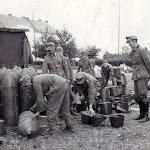 WW2_41_082.jpg