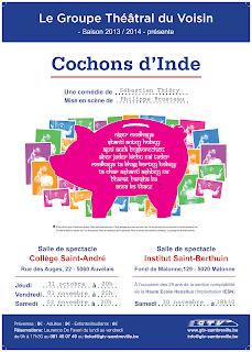 2013-10-cochons-d-inde