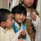 Laptaks Losar Celebration - 72%2B0055Kids%2BKatas%2Bfrom%2BRAW.jpg