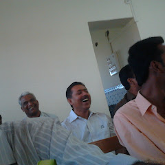 Sunday School Annual Day on April 1, 2012 - Photo0177.jpg