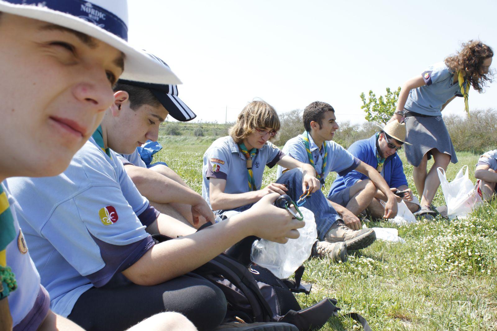 Campaments de Primavera de tot lAgrupament 2011 - _MG_1861.JPG